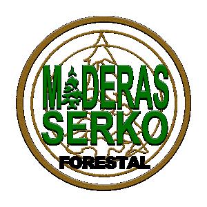 Maderas Serko